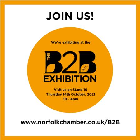 Norfolk-chamber-b2b-exibition